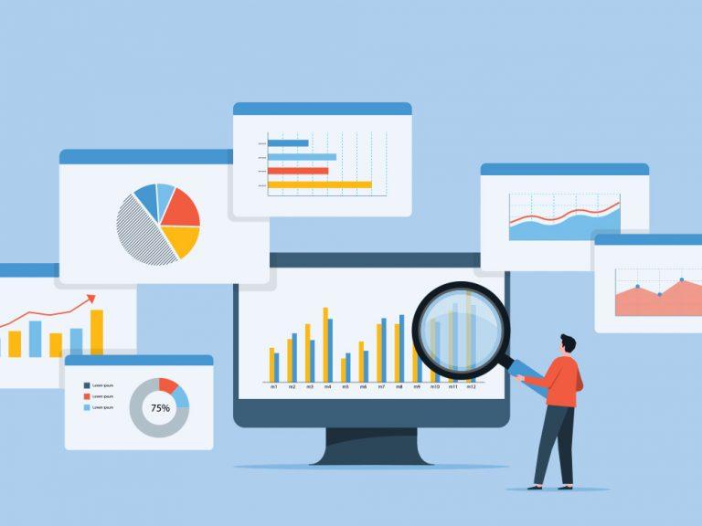 Thumbnail for Findings from the Data Analytics Member Survey