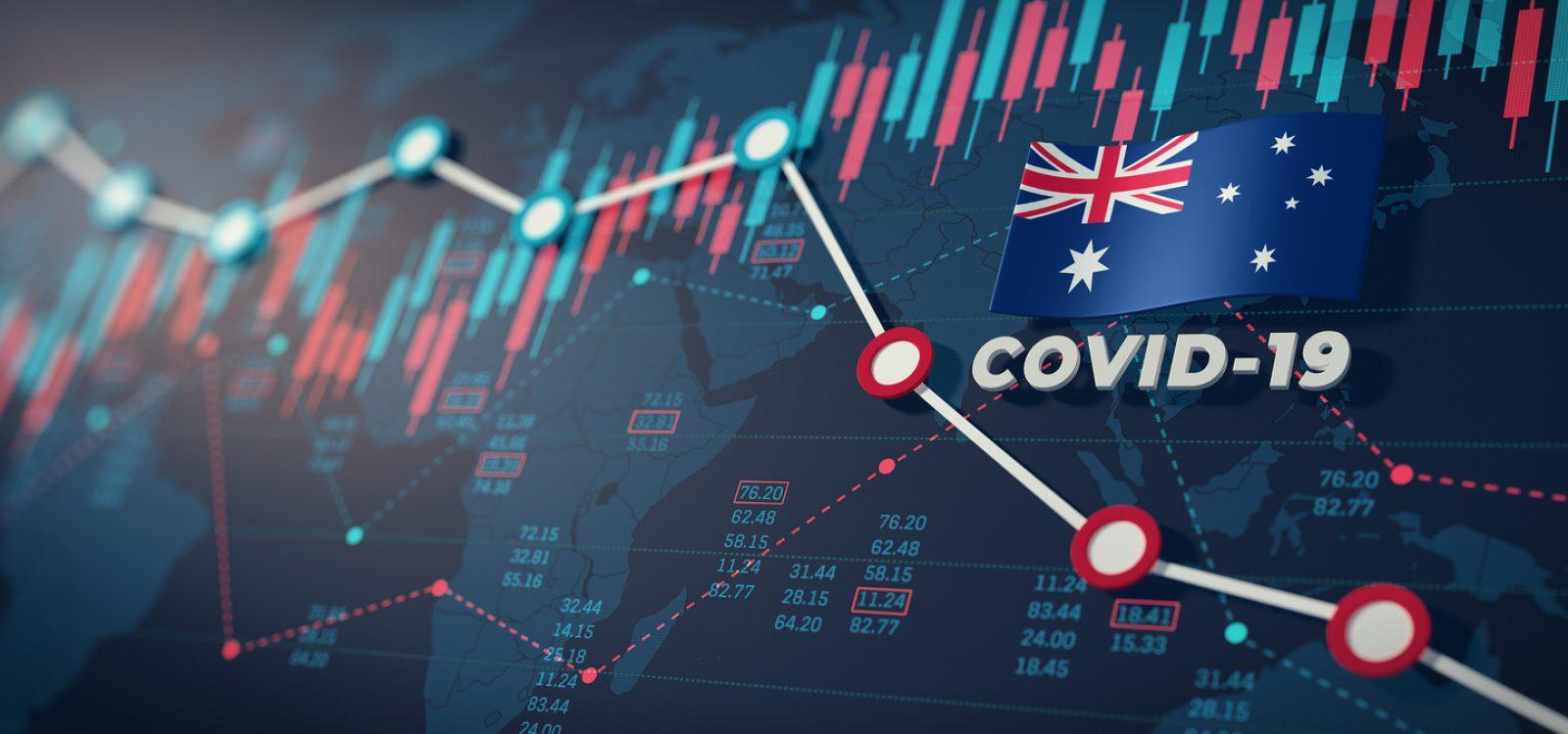 Update on Mortality in Australia