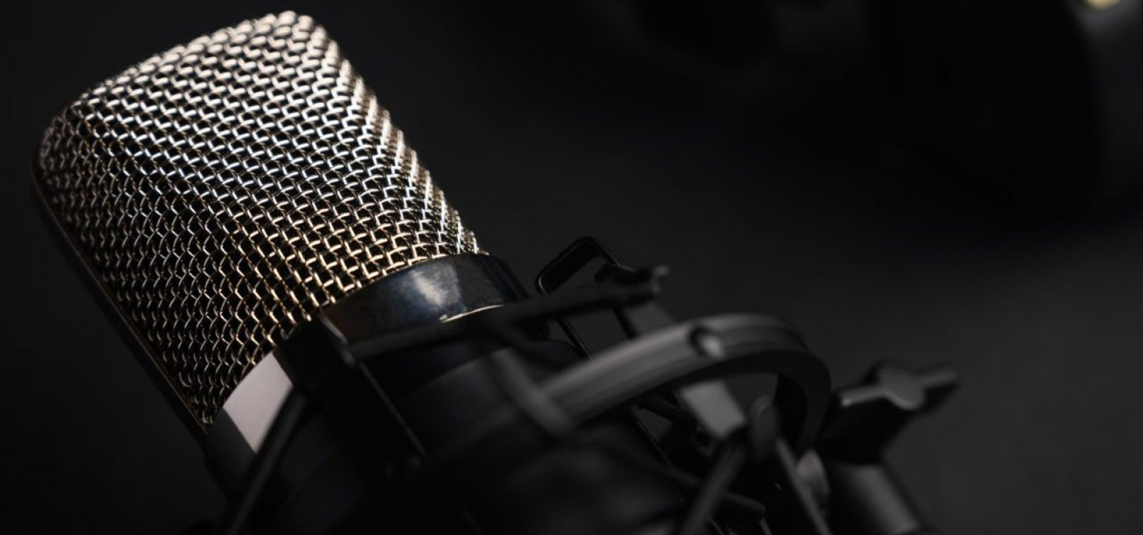 Top 10 podcasts for 2020