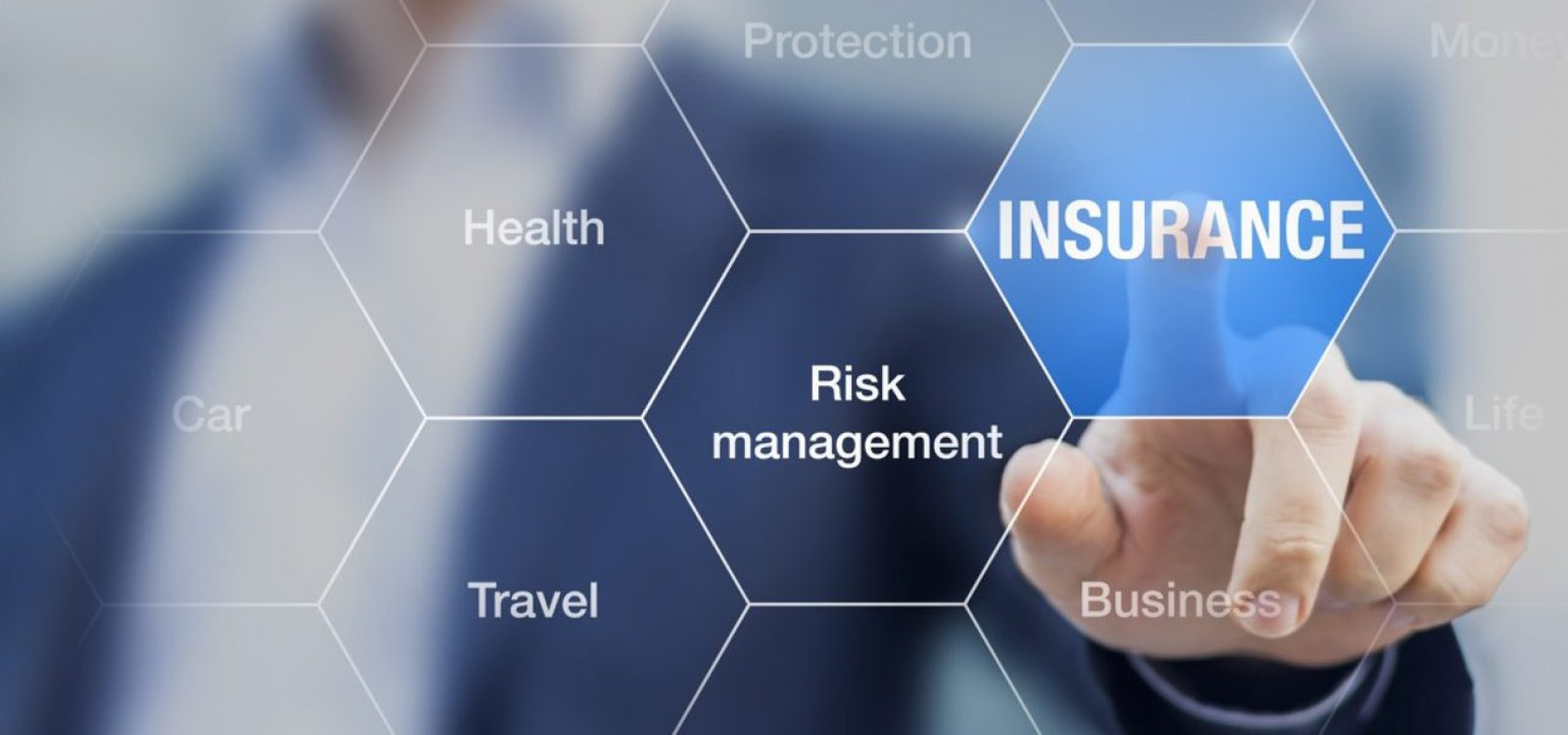 Risk Management Practice Committee Practice Update Podcast