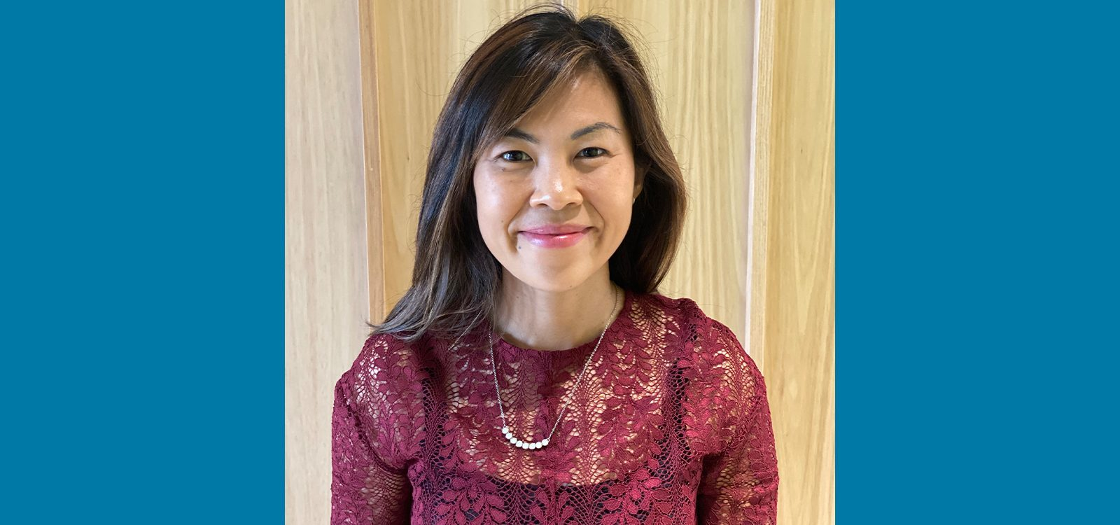 Under the Spotlight – Jia Yi Tan (Councillor)