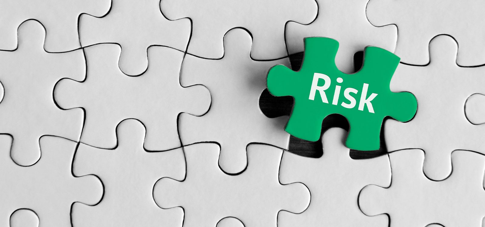 The evolving field of risk management – A space for young actuaries?