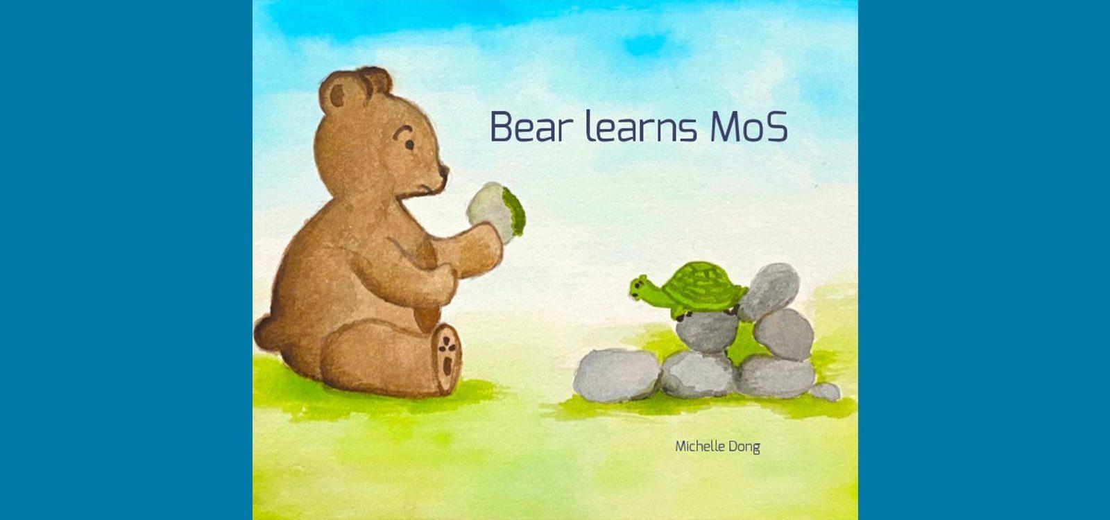 How can a Bear learn MoS?