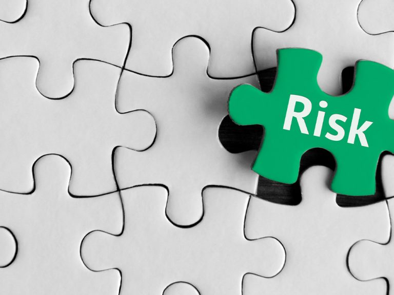 Thumbnail for The evolving field of risk management – A space for young actuaries?