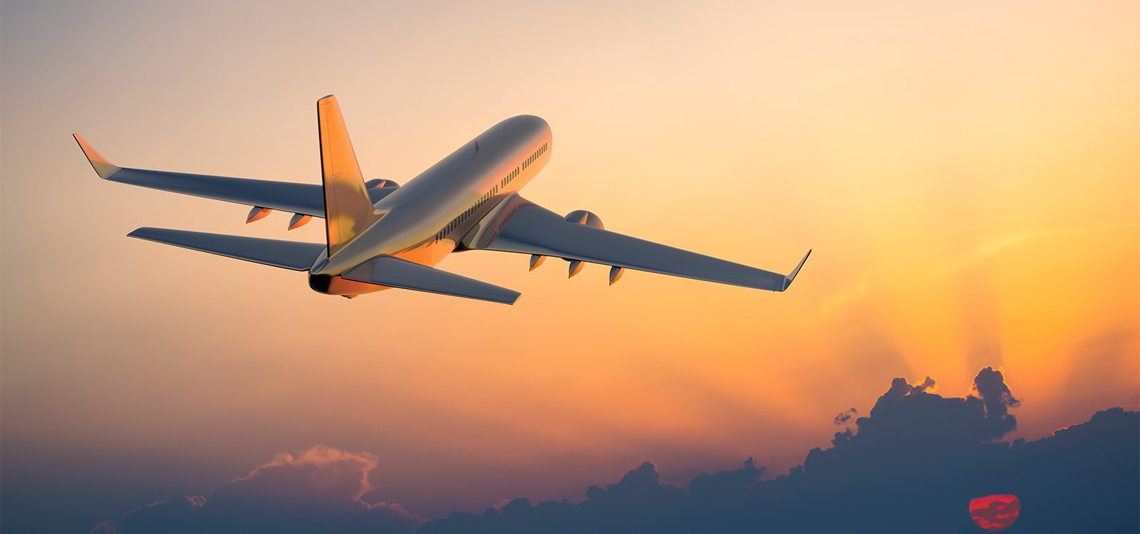 Reviving the travel industry and travel insurance market