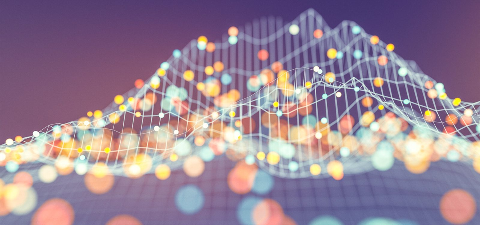 Role of the Underwriter in the age of Data & Analytics
