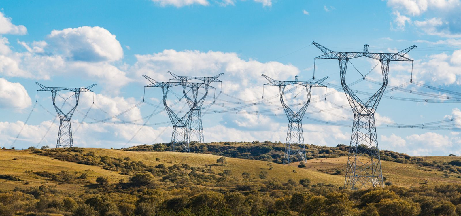 An introduction to energy markets and some of the actuaries working within the sector