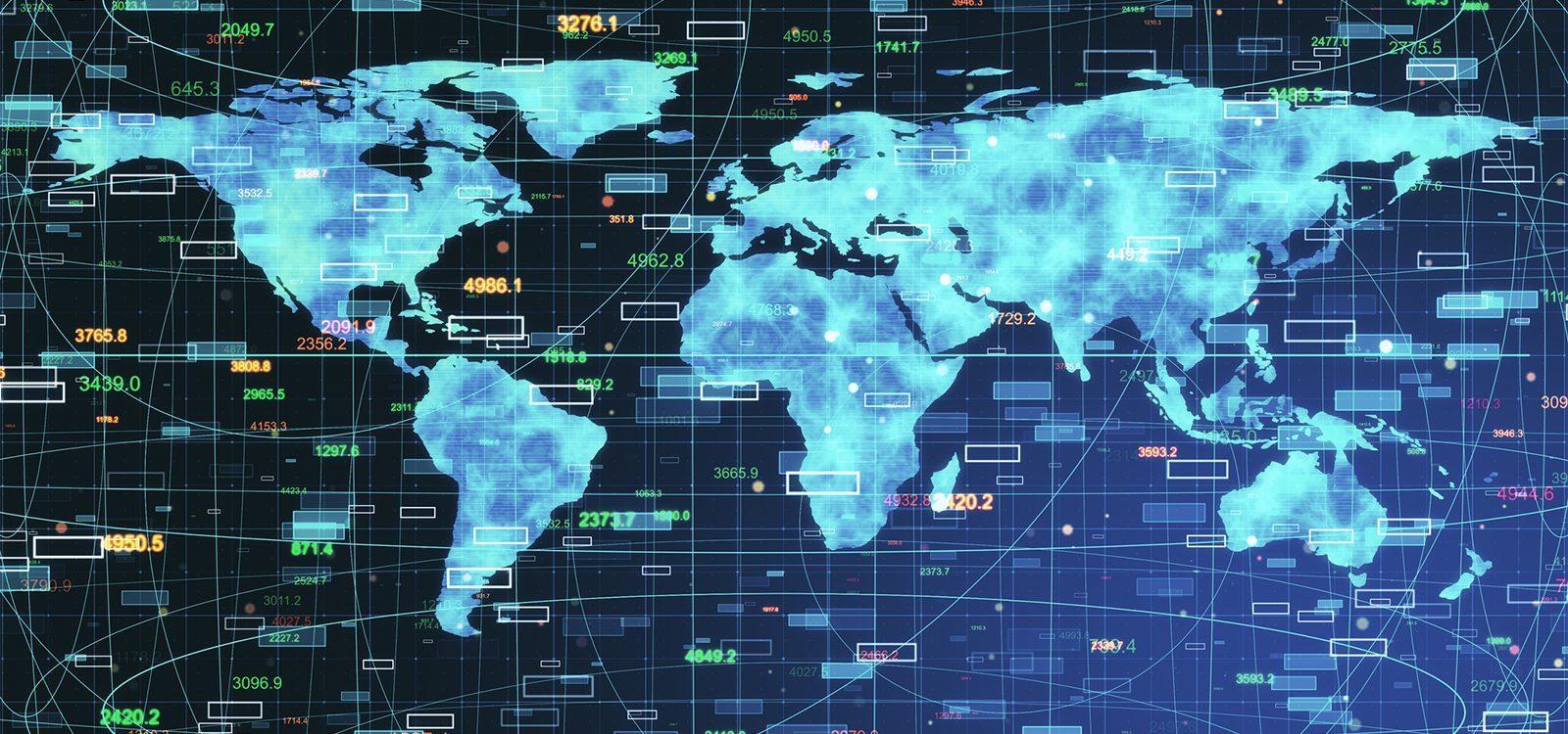 Actuaries Digital download and print edition – April 2021