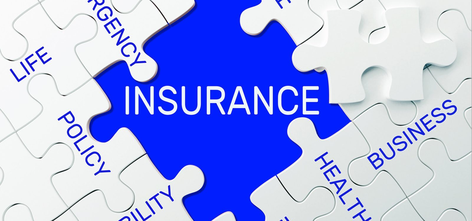 """A """"hardening"""" reinsurance market – How to mitigate the adverse impact"""
