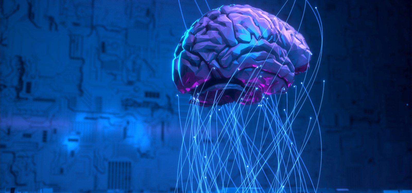 Virtual Summit Shorts: Using artificial intelligence to improve mental health