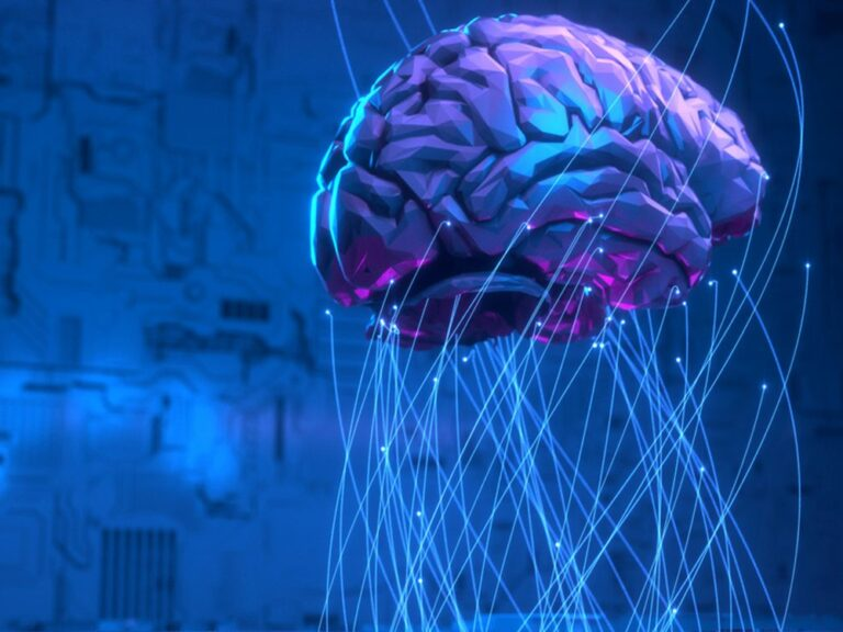 Thumbnail for Virtual Summit Shorts: Using artificial intelligence to improve mental health