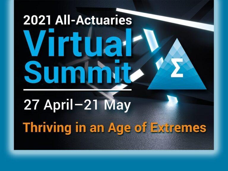 Thumbnail for Virtual Summit Snapshot – Week One