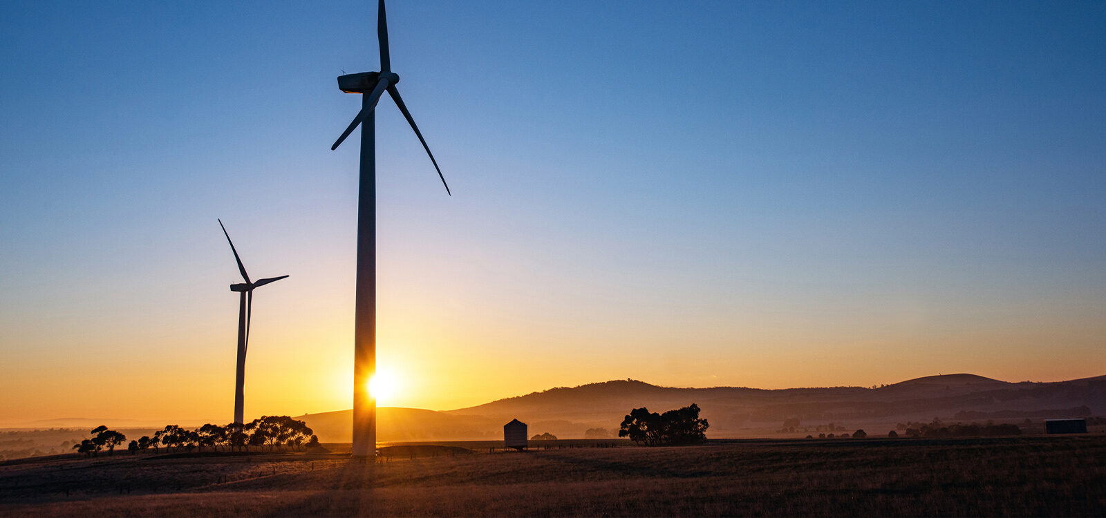 Virtual Summit Shorts: Decarbonisation – What it means for the future of the Australian Economy