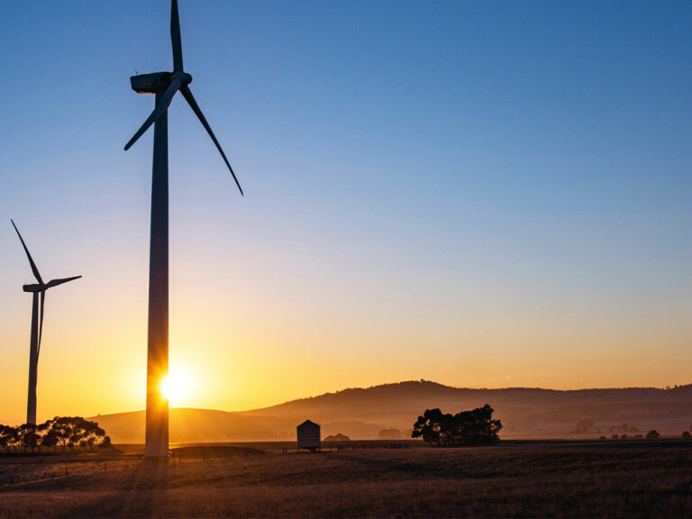 Thumbnail for Virtual Summit Shorts: Decarbonisation – What it means for the future of the Australian Economy