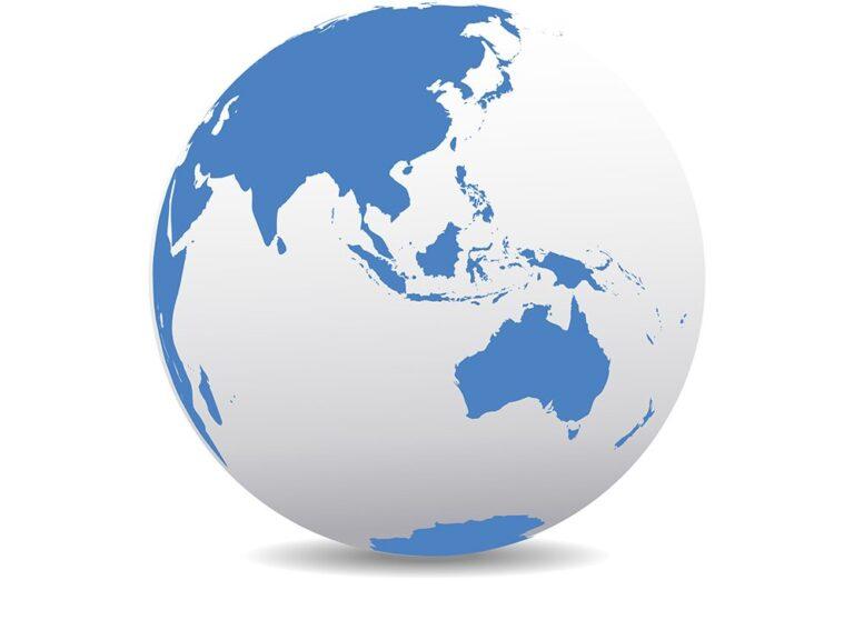 Thumbnail for 2021 All-Actuaries Virtual Summit through a global lens