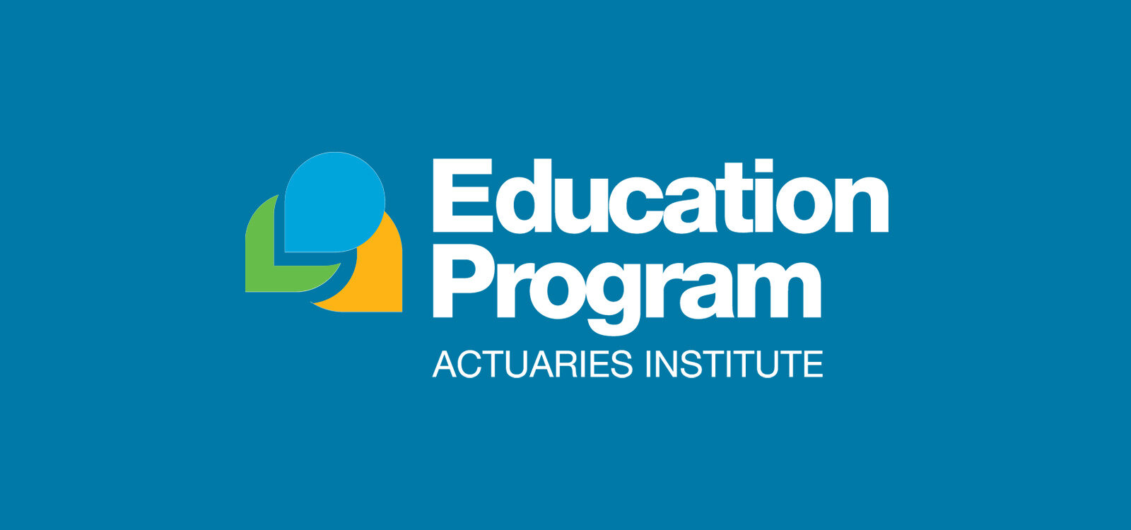 Upgrade to Education Program reflected in strong Semester 1 results