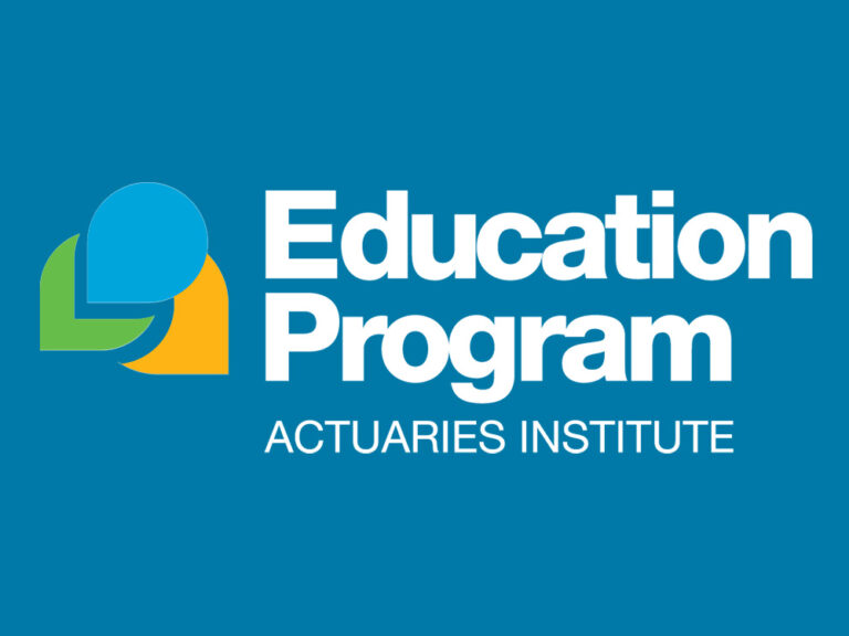 Thumbnail for Upgrade to Education Program reflected in strong Semester 1 results