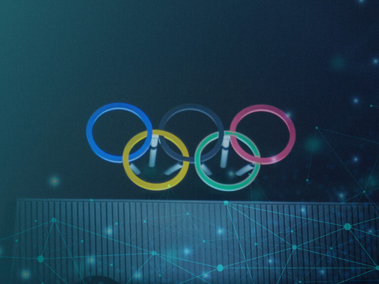 Thumbnail for The Olympics by numbers – for people who love data and sports (but mainly data)