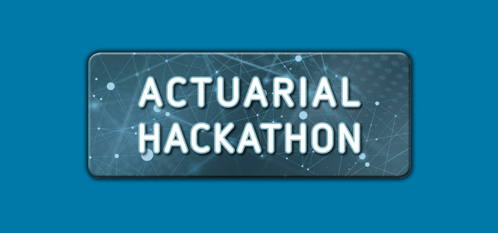 2021 Actuarial Hackathon Showcase