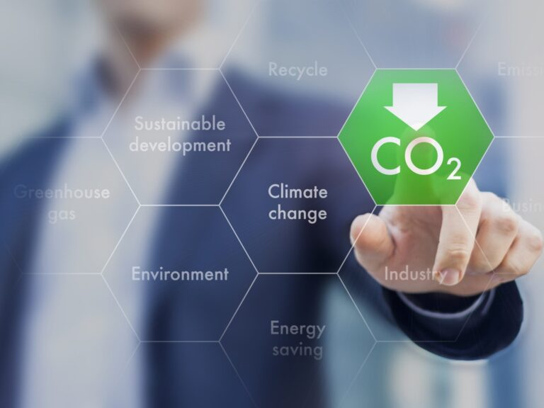 Thumbnail for APRA releases guidance on managing climate risks