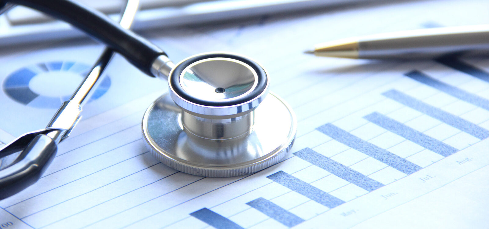 Impacts of COVID-19 for Private Health Insurance Actuaries