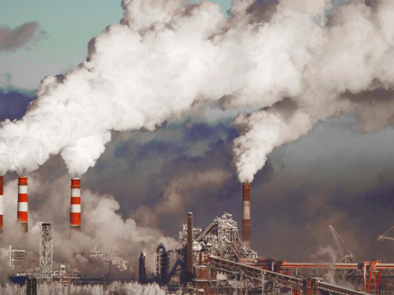Thumbnail for IPCC AR6: Hotter, wetter, faster, stronger