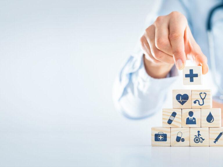 Thumbnail for PHI funding model change to address affordability