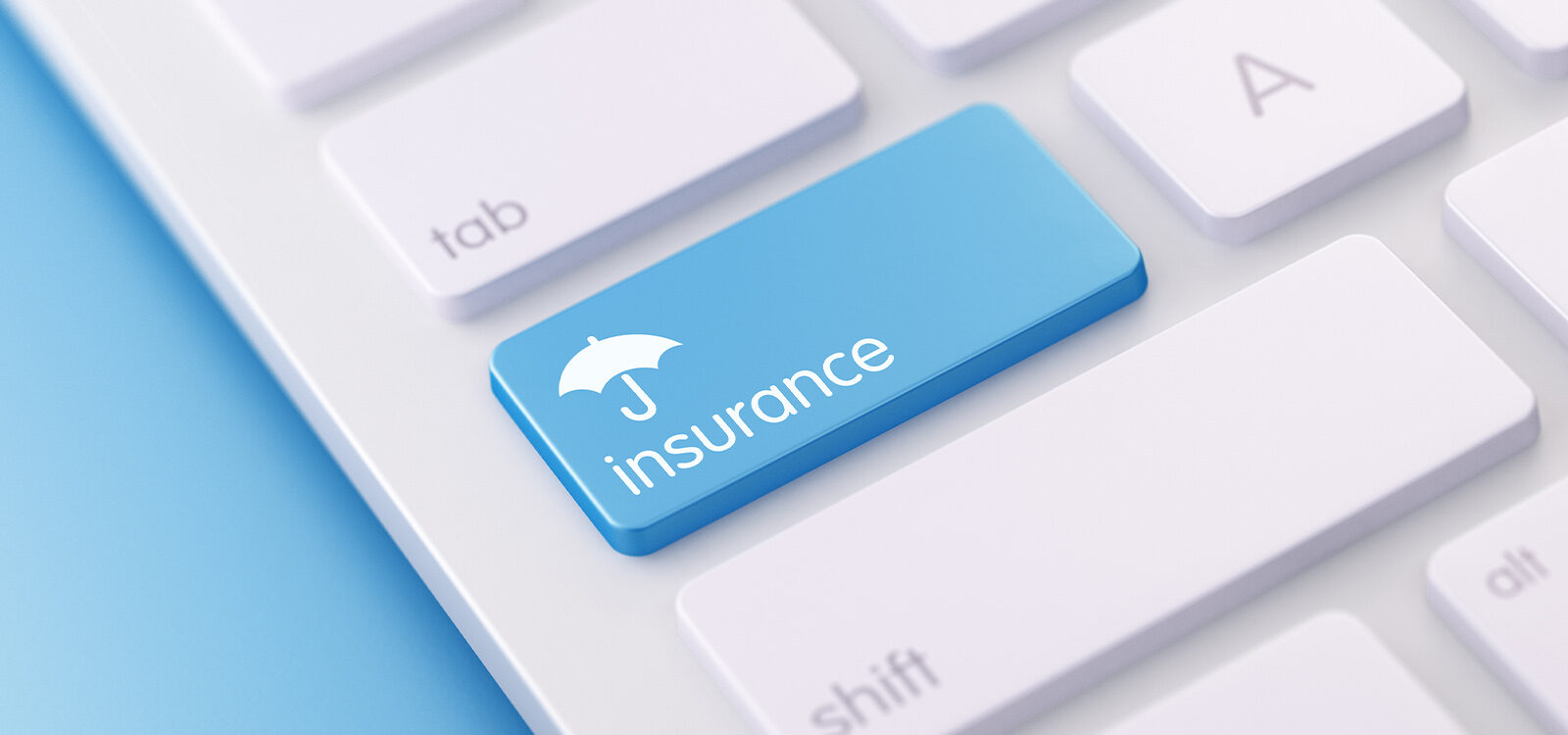 General Insurance profits up on last year, but big challenges ahead