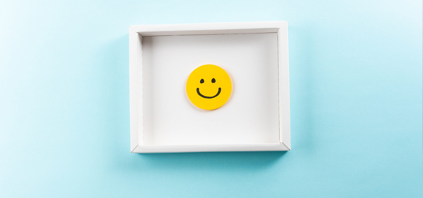 Actuaries and wellbeing – are you really OK?