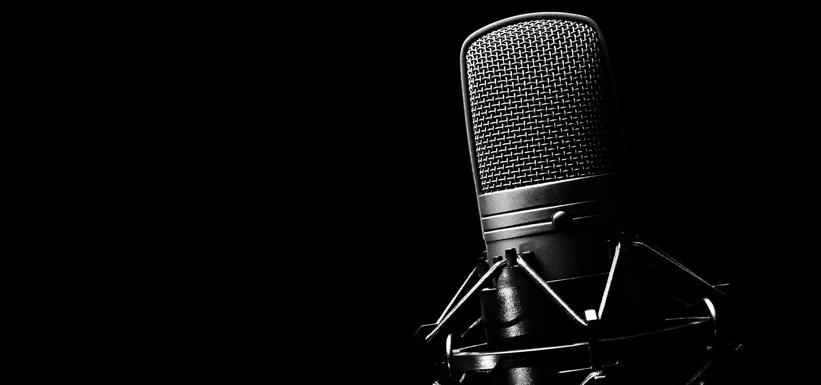 Top 10 Actuaries Institute podcasts of all time