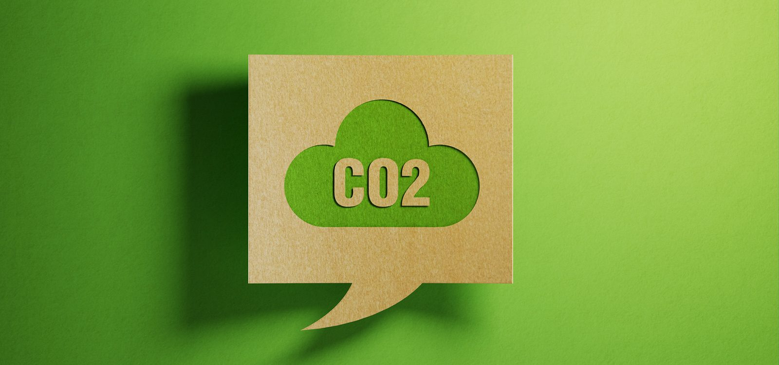 Can machine learning optimise the carbon capture process?