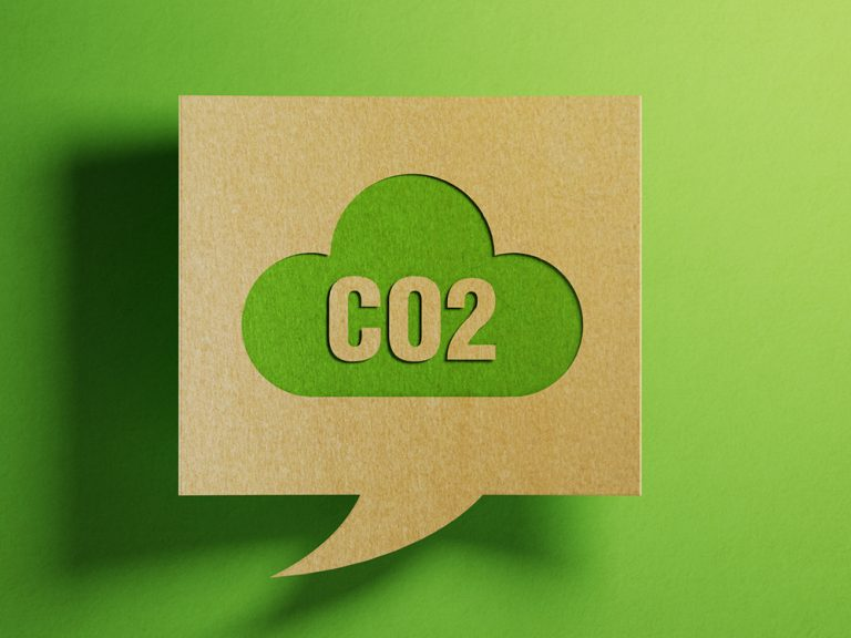 Thumbnail for Can machine learning optimise the carbon capture process?